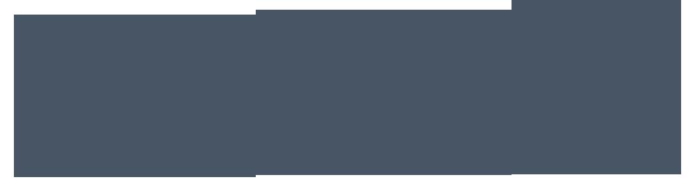 La Grange aux Marmottes | Click & Collect Logo